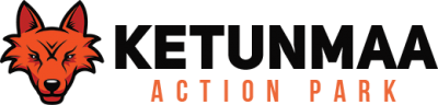 Action Park Ketunmaa Logo
